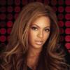 Отец Бейонсе работает над мюзиклом о Destiny's Child