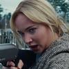 Дженнифер Лоуренс — изобретательница чудо-швабры в трейлере «Джой»