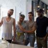 Вышел трейлер третьего сезона «Queer Eye»