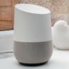 Google признал, что прослушивает записи с голосовых помощников