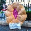 В Польше признали неконституционным аборт из-за патологий плода