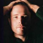 Джеймс Блейк выпустил новый альбом «Assume Form»