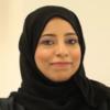 В Саудовской Аравии женщин будут уведомлять о разводах по СМС