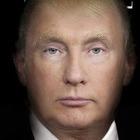 Журнал Time объединил лица Путина и Трампа на новой обложке