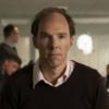 Бенедикт Камбербэтч в трейлере политической драмы «Брекзит»