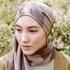 Коллекция дизайнера-мусульманки для Uniqlo будет продаваться в США