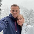 Amnesty International признала Алексея Навального узником совести