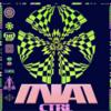 «Песня для 2020 года»: M.I.A. выпустила новый трек «CTRL»