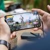 Власти Китая потребовали от игровых компаний сократить количество образов «феминных» мужчин