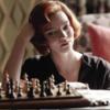 Cериал «Ход королевы» вызвал новый скачок популярности шахмат