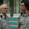 Билл Мюррей против зомби в трейлере «Мёртвые не умирают»