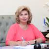 Татьяна Москалькова заявила, что проконтролирует дело Юлии Цветковой