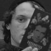 Вышел трейлер документального фильма про Антона Ельчина