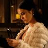 Камила Мендес и Ной Сентинео в трейлере нового ромкома Netflix