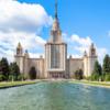 МГУ не лишит Лукашенко звания почётного профессора