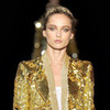 Показы Milan Fashion Week SS 2012: День 6