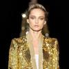 Показы Milan Fashion Week SS 2012: День 6