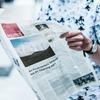 Независимые СМИ призвали правительство изменить закон об «иноагентах»