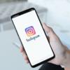 Instagram будет платить создателям контента