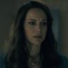 Netflix продлил сериал «Призраки дома на холме» на второй сезон
