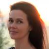 Жена Артёма Чайки Марина пожаловалась на угрозы и публично попросила о разводе