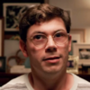 Netflix выпустил трейлер  сериала о герое с церебральным параличом