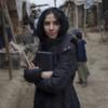 Документальный фильм о PJ Harvey покажут на Beat Film Festival