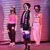 Pussy Riot поют об арестах и пытках в новом клипе