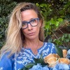 «Меньшинств теперь 99.99%»: в соцсетях обсуждают гомофобный пост Ники Белоцерковской