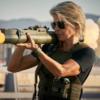 Сара Коннор возвращается в тизере «Терминатор: Тёмные судьбы»