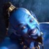 Уилл Смит в роли Джинна в новом тизере «Аладдина»