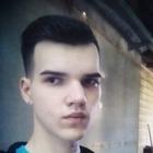 Волгоградский ЛГБТ-активист рассказал об угрозах