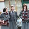 Британские школы вводят гендерно нейтральную форму