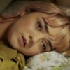 Лена Хиди сняла клип с Мэйси Уильямс в главной роли