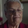 Apple сняли трогательный рождественский ролик  о связи поколений