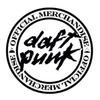 Гоша Рубчинский разработал мерч для Daft Punk