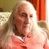 В Англии сделала каминг-аут 90-летняя трансгендерная женщина