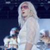Эндрю Гарфилд в платье и трагичный каминг-аут в клипе Arcade Fire