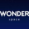 На онлайн-вечеринке Wonderzine пройдёт трансляция спектакля