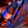 Радиоведущий спас жизнь человека, разговаривая с ним в прямом эфире