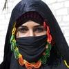 В Египте ввели уголовное наказание  за домогательство