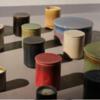 ИКЕА выпустит коллекцию ароматических свечей вместе с основателем Byredo