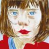 Художница Екатерина Щеглова откроет выставку