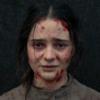 Кровная месть в трейлере нового фильма режиссёра «Бабадука»