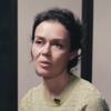 Марина Чайка выиграла суд об определении места жительства детей