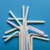 В Великобритании полностью запретят пластиковые трубочки