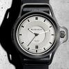 Givenchy запускает линию часов