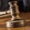 Центр «Насилию.нет» оштрафовали за отказ Анны Ривиной предоставить паспортные данные