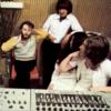 Питер Джексон снимет документальный фильм про The Beatles