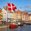 В Дании секс без чёткого согласия будет считаться изнасилованием